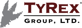 Tyrex Group