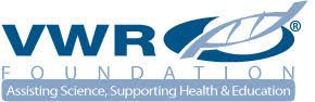 VWR Foundation