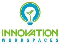 Innovation Workspaces