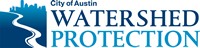 City of Austin, Watershed Protection Department
